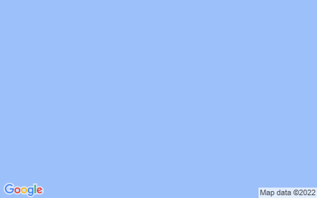 Google Map of Holmes LA Law, LLC's Location